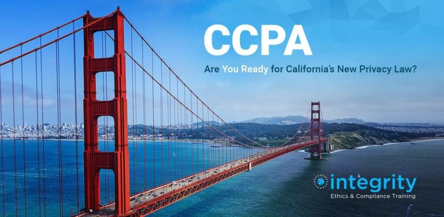 CCPA-Compliance-Training