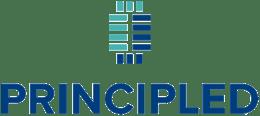 LRN_principled_logo_rgb