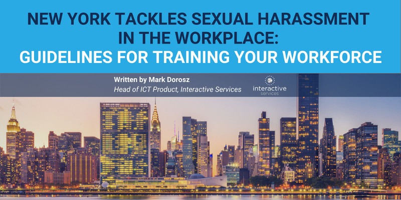 sexual-harassment-workplace-ny