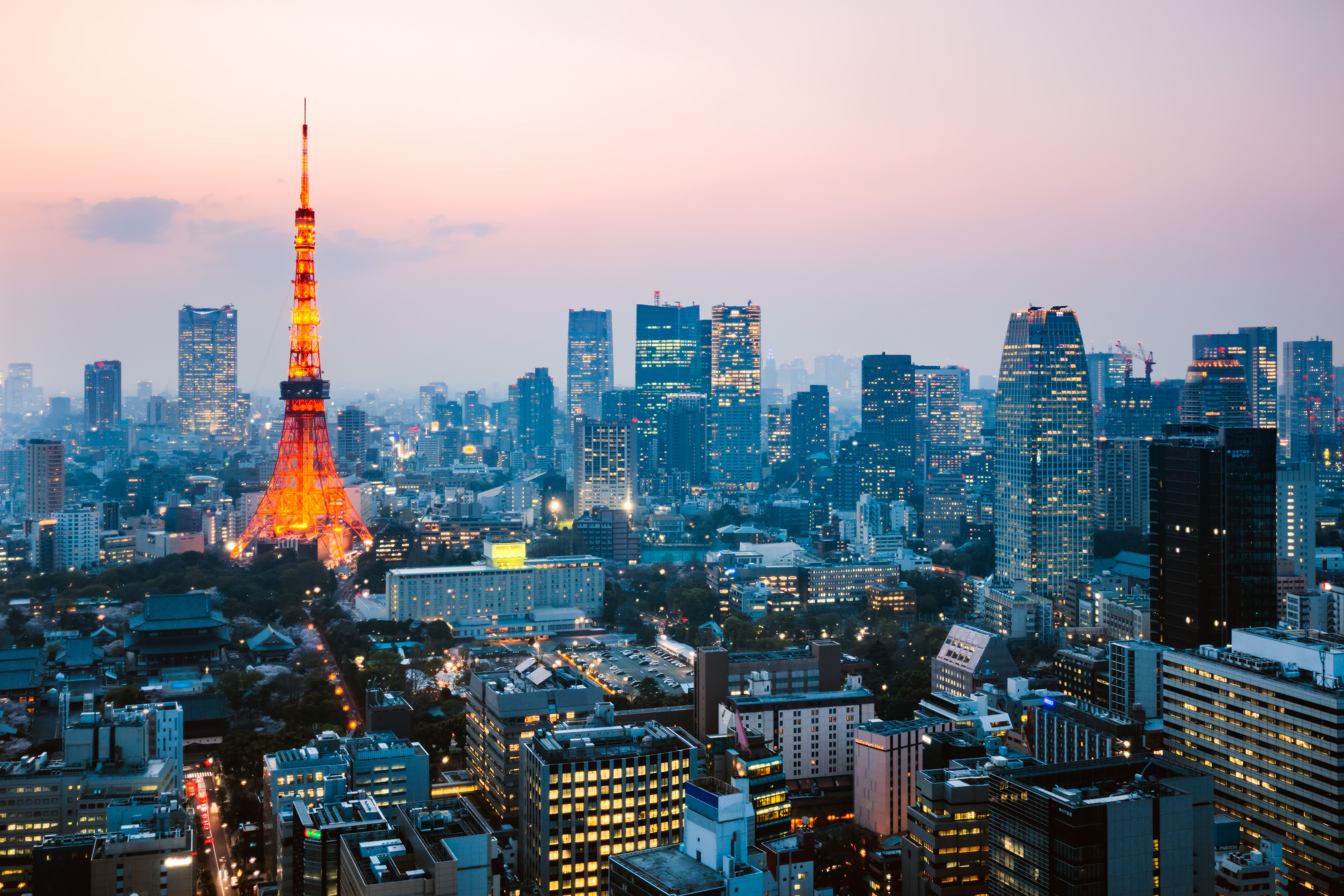 Revisions to Japan's Corporate Governance Code – What You Need to Know